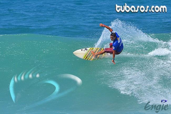 Corona Extra 2011 - Isabela (domingo) Tubaso38