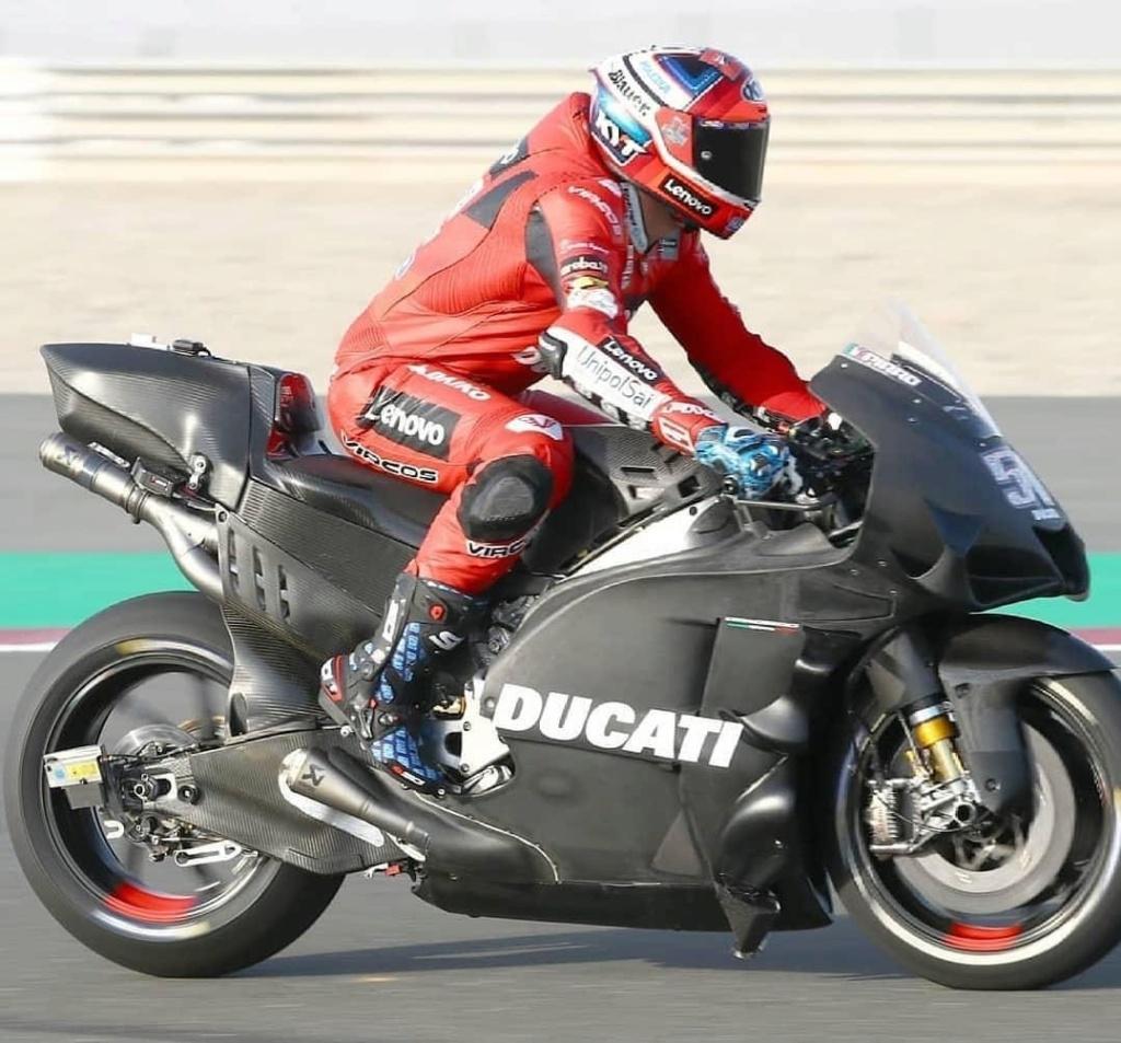 MotoGP 2021 - Page 5 08314c10