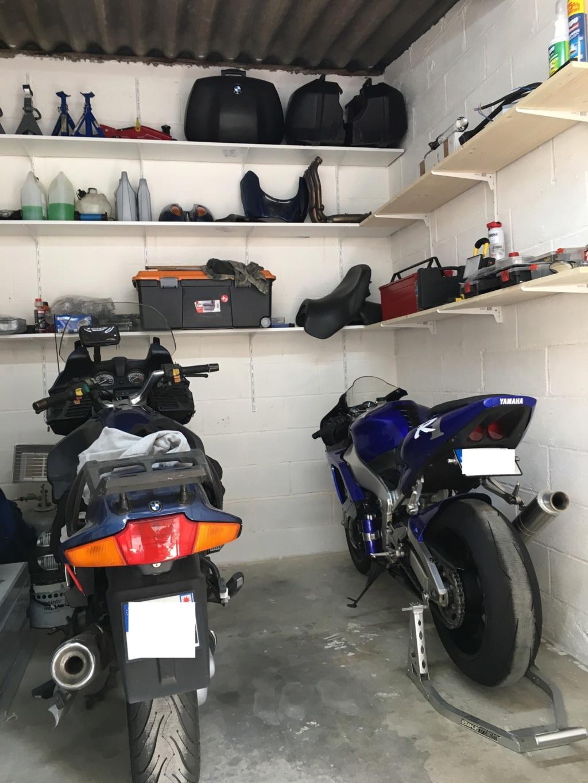 Le coin/le garage/l'atelier/le bouiboui  - Page 6 0e7eab10