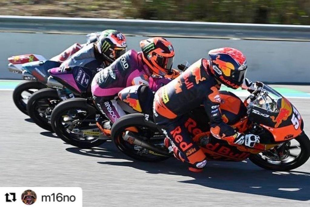 MotoGp, Moto2,Moto3 2021 - Page 17 27d36a10