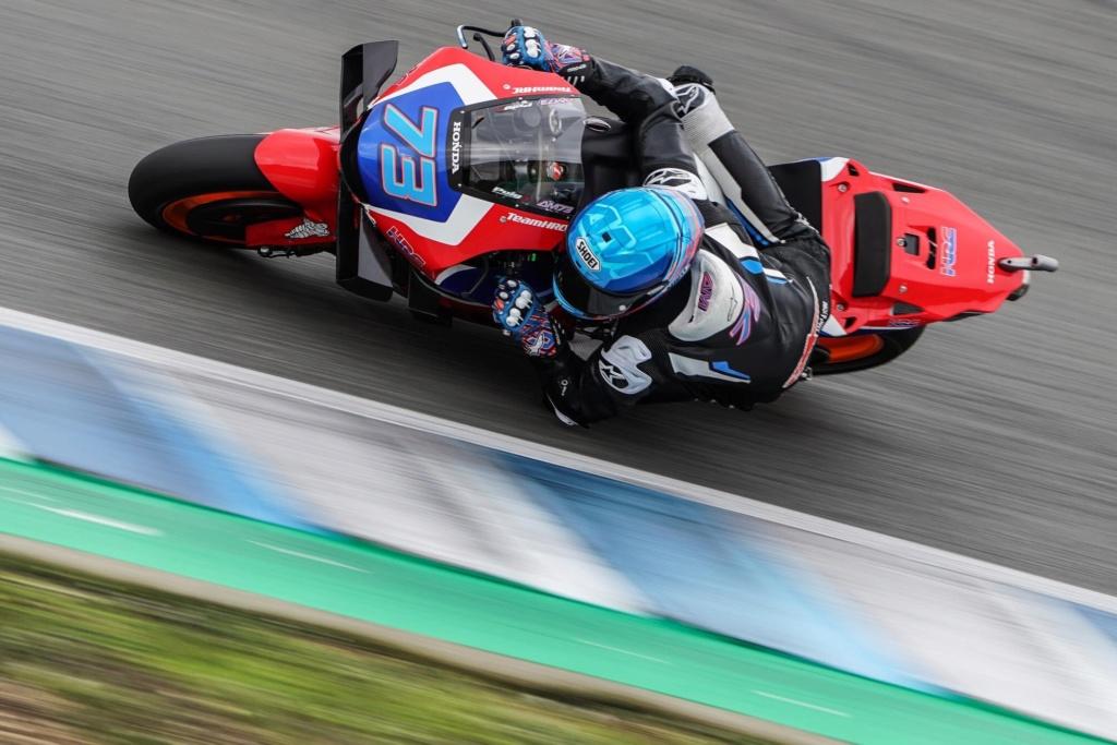MotoGP Moto2 Moto3 2020 - Page 4 Af030f10