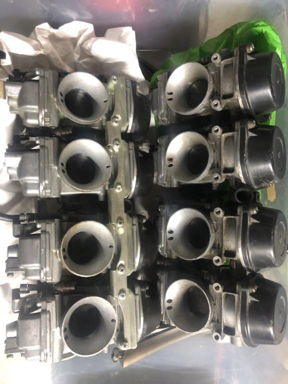Estimation prix rampe carbu F56e2610