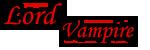 Lord Vampire