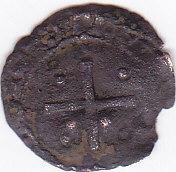 Denier coronat de provence 1527-1529 Img_0032