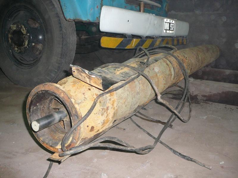 Reparaciones P1150111