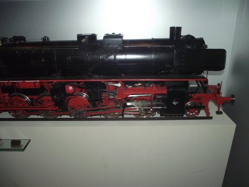 Die BR 52 - die Kriegslok - und BR 52.80 sowie Kohlestaub-52 - Seite 3 2010_130