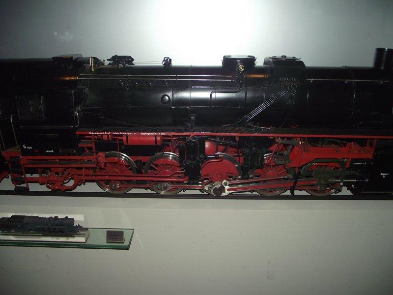Die BR 52 - die Kriegslok - und BR 52.80 sowie Kohlestaub-52 - Seite 3 2010_131