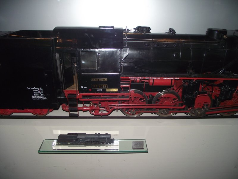 Die BR 52 - die Kriegslok - und BR 52.80 sowie Kohlestaub-52 - Seite 3 2010_132