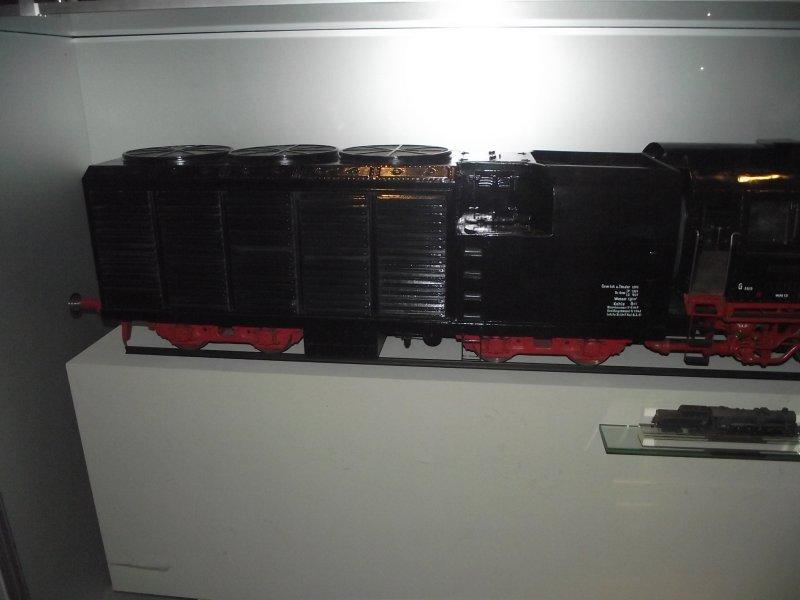 Die BR 52 - die Kriegslok - und BR 52.80 sowie Kohlestaub-52 - Seite 3 2010_133
