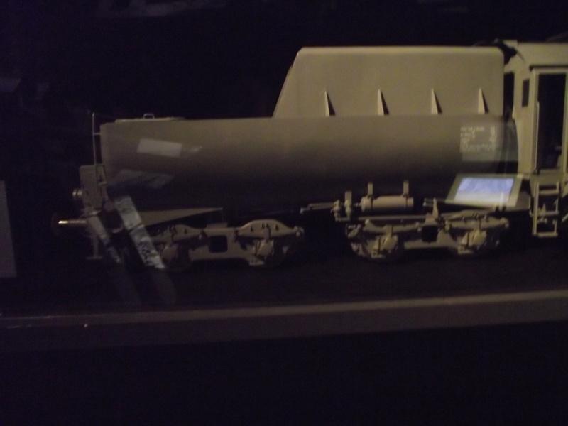 BR 42 Kriegslokomotive 2010_137