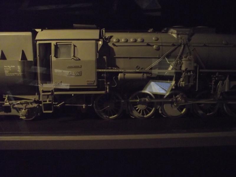 BR 42 Kriegslokomotive 2010_138