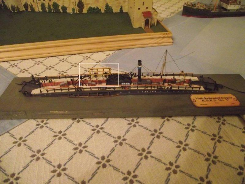 """Diorama """"Main-Kettenschlepper"""" von MB-Modellbau, 1:250 - Seite 3 2011_010"""