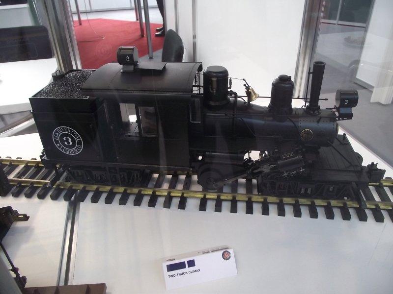 ... Projekt Tankcar..... 2011_051