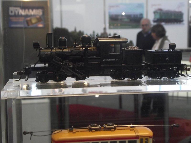 ... Projekt Tankcar..... 2011_052