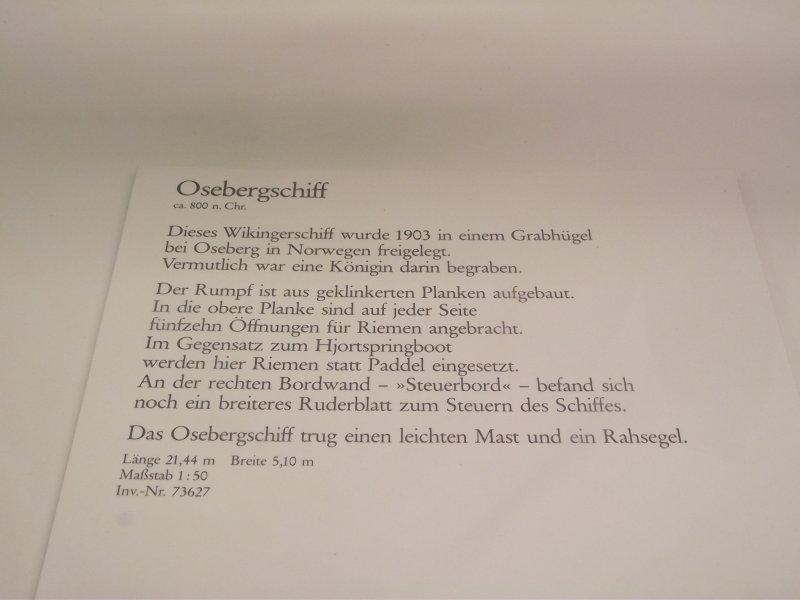 Anfrage Wikingerboot 2011_085
