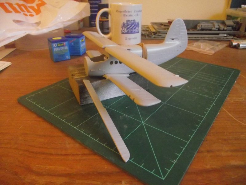 Antonow AN-2 1:72 Anna_023