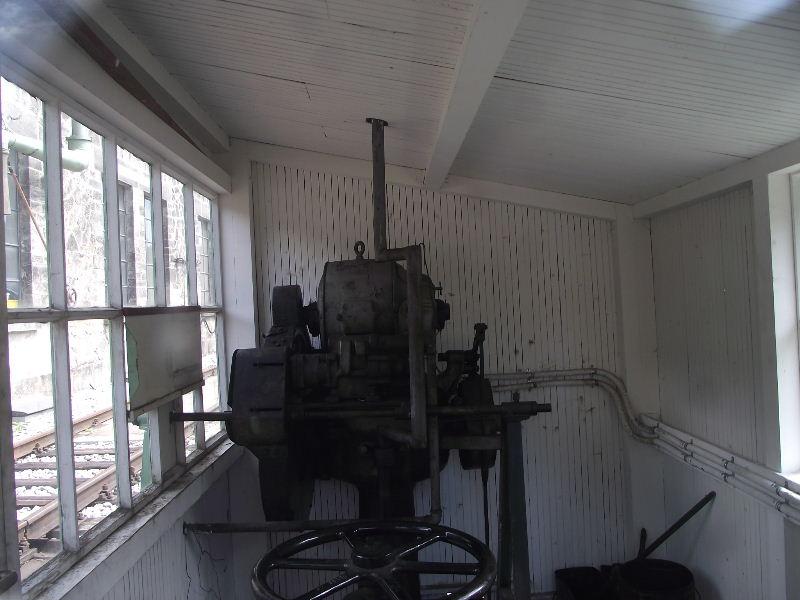 Localbahnmuseum Bayerisch Eisenstein Beis_031