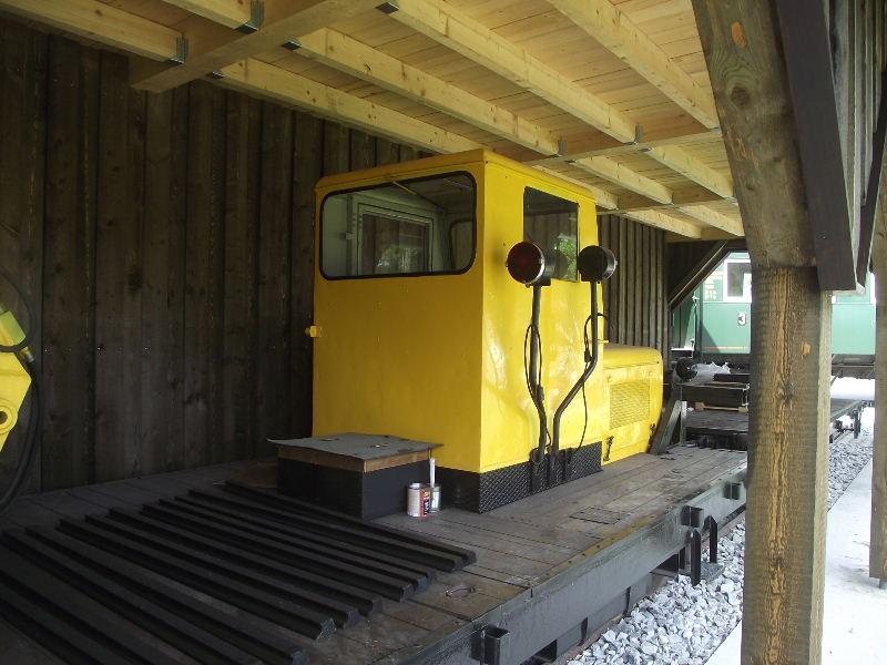 Gleisbaufahrzeuge Beis_045