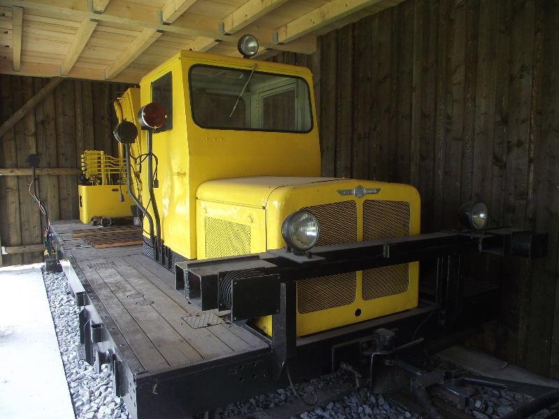 Gleisbaufahrzeuge Beis_046