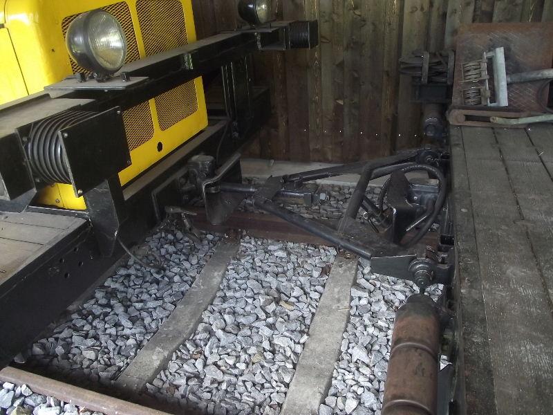 Gleisbaufahrzeuge Beis_047
