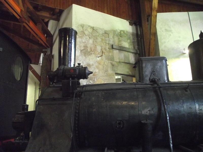 "Dampflokomotive LGV ""ANNA"" Beis_190"
