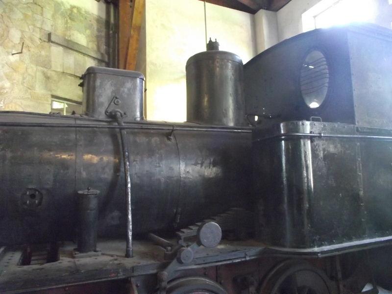 "Dampflokomotive LGV ""ANNA"" Beis_191"