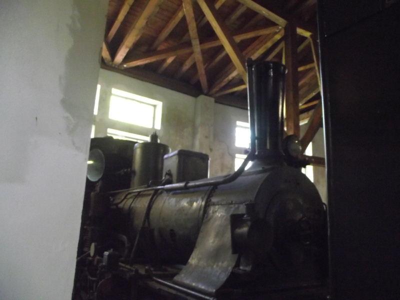 "Dampflokomotive LGV ""ANNA"" Beis_194"