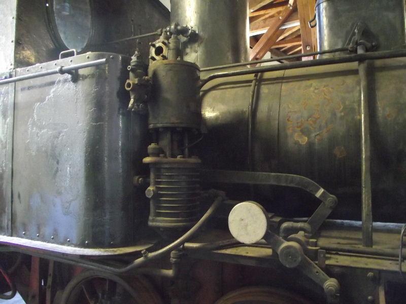 "Dampflokomotive LGV ""ANNA"" Beis_197"