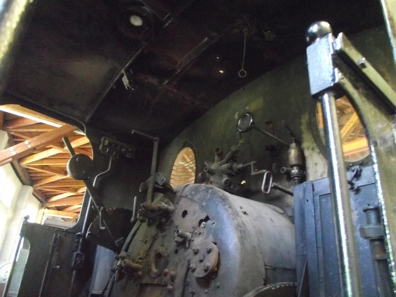 "Dampflokomotive LGV ""ANNA"" Beis_199"