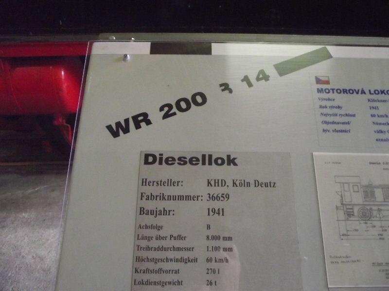 WR 200 B14 (V20) Beis_237