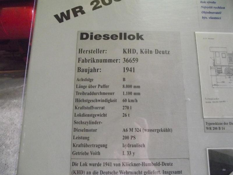 WR 200 B14 (V20) Beis_238