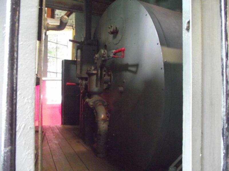 Dampfspeicherloks Beis_288