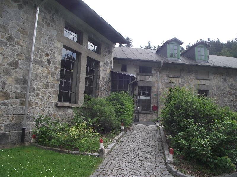 Localbahnmuseum Bayerisch Eisenstein Beis_319
