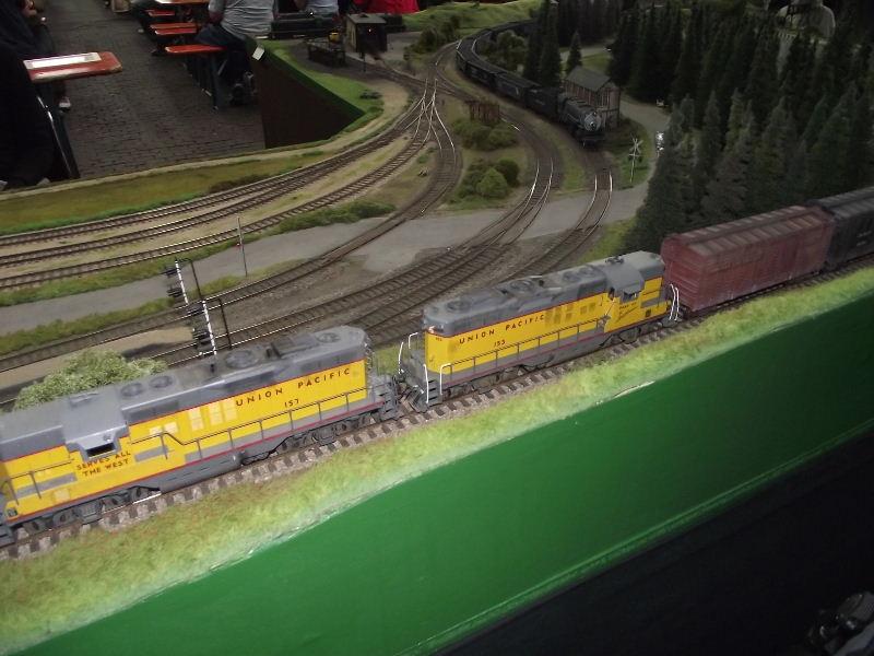 Bahnpark Augsburg Bp-a_036