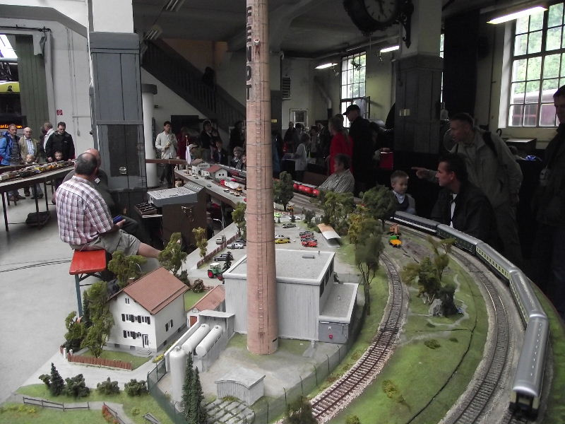 Bahnpark Augsburg Bp-a_040