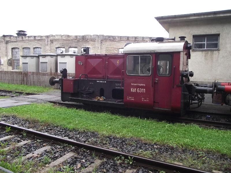 BahnPark Augsburg Bp-a_048