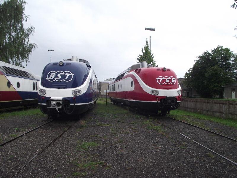 BahnPark Augsburg Bp-a_049
