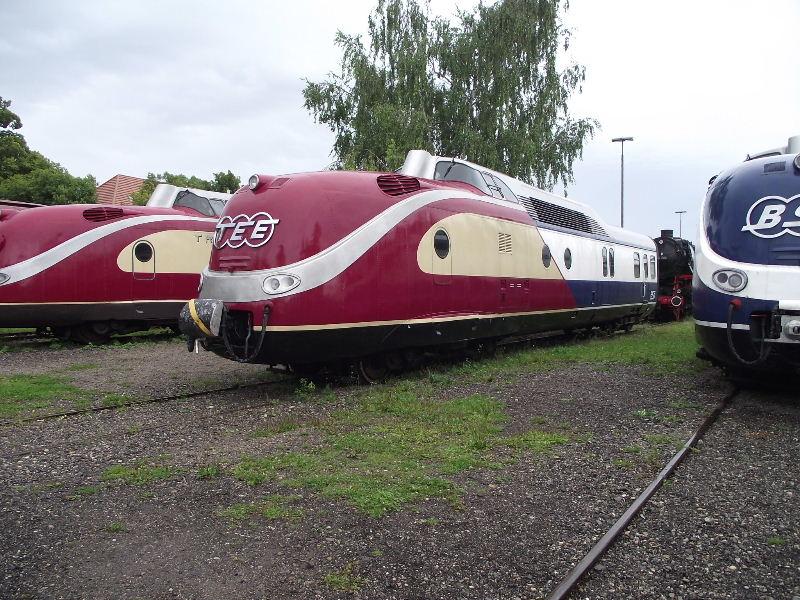 BahnPark Augsburg Bp-a_050