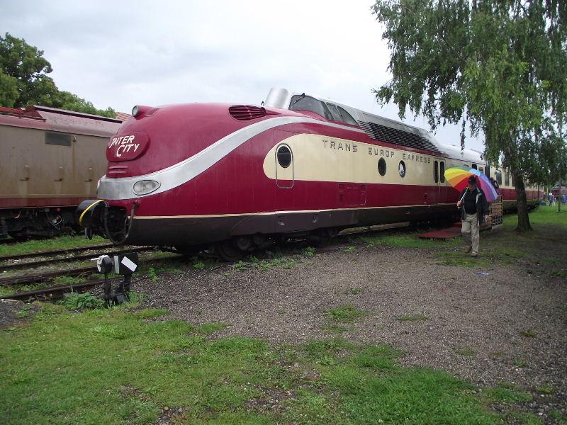 BahnPark Augsburg Bp-a_051