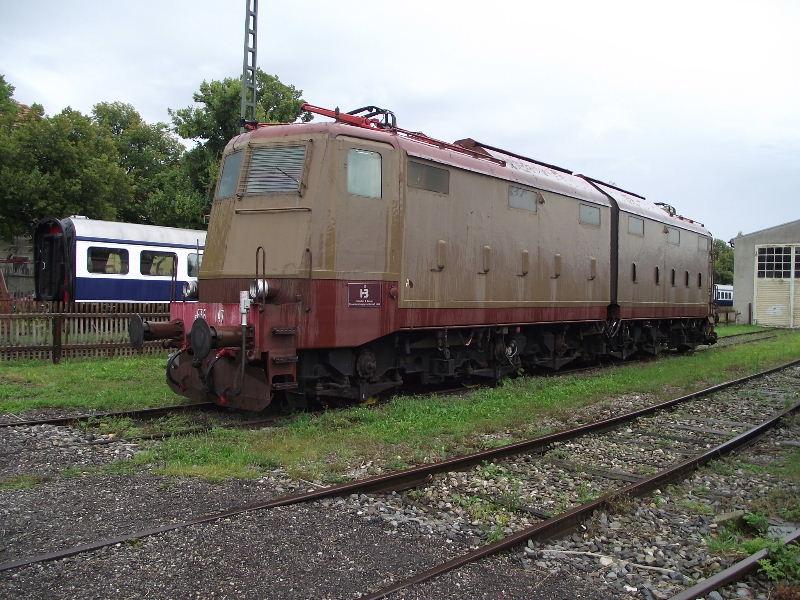 BahnPark Augsburg Bp-a_052