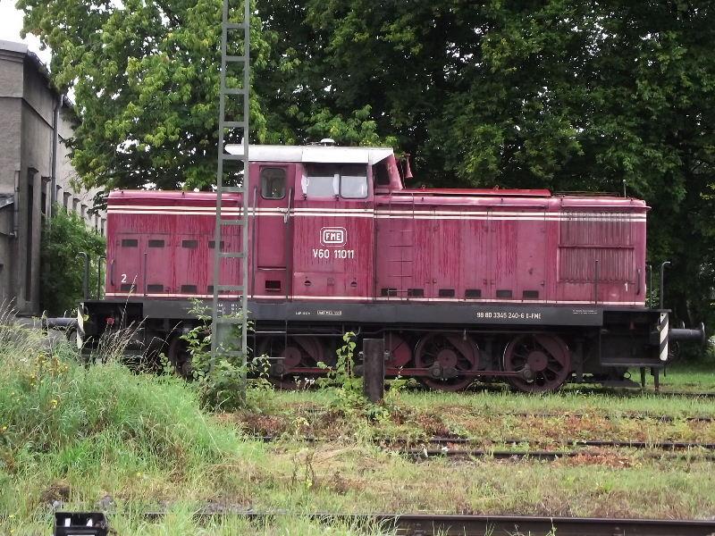 BahnPark Augsburg Bp-a_054