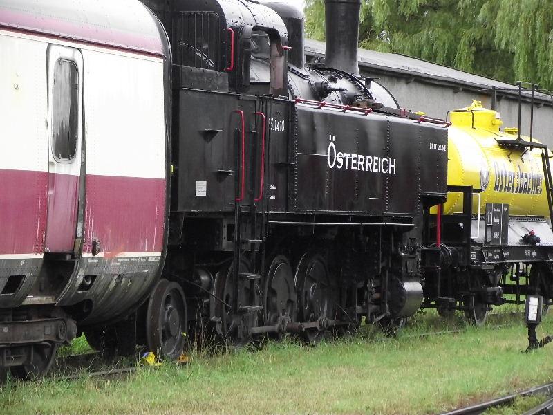 BahnPark Augsburg Bp-a_055
