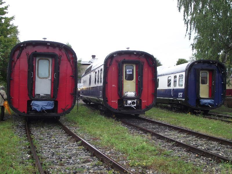 BahnPark Augsburg Bp-a_056