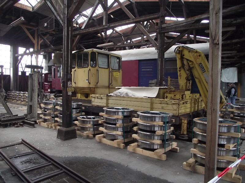 BahnPark Augsburg Bp-a_057
