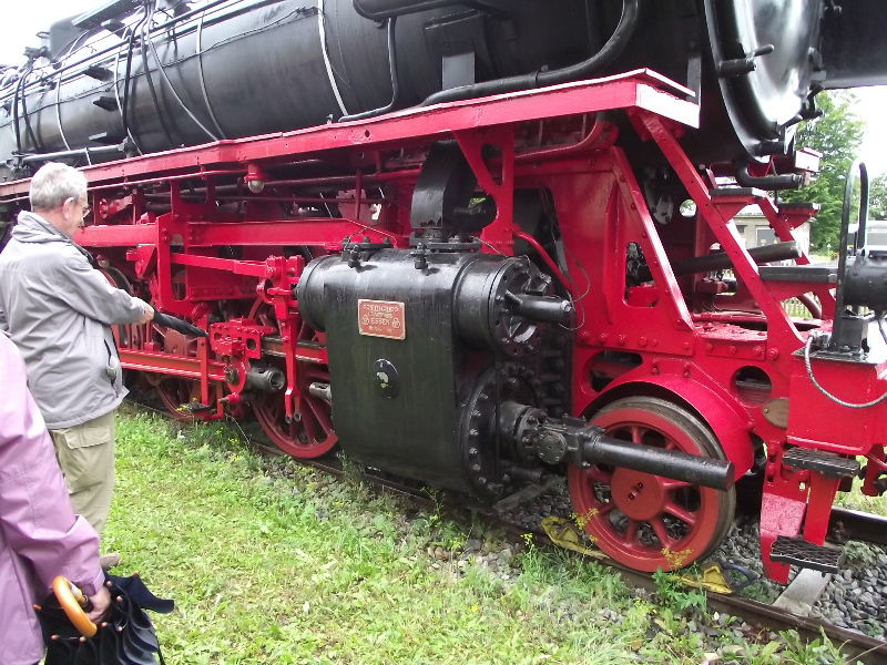 BR 44 606 Bp-a_059