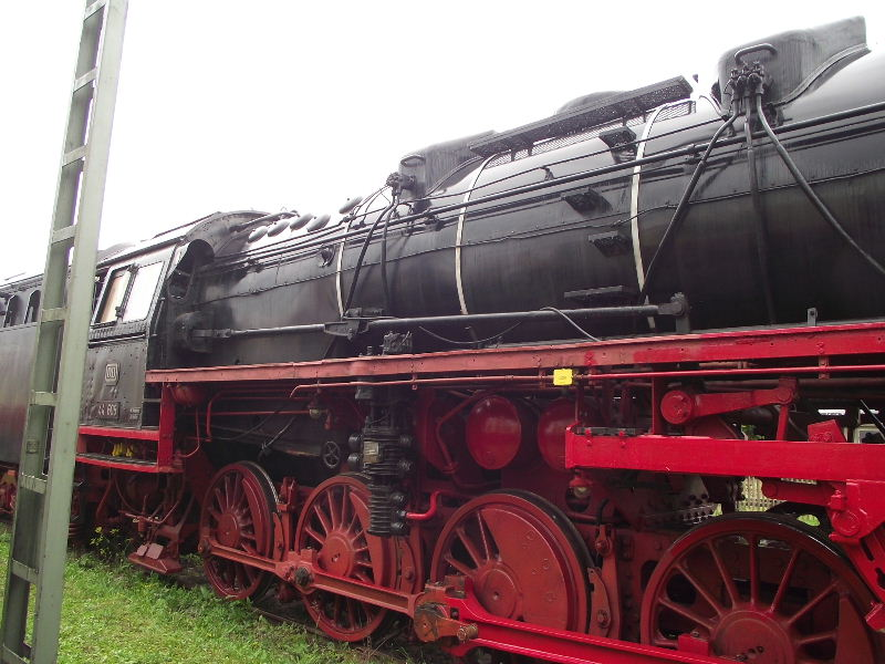 BR 44 606 Bp-a_062