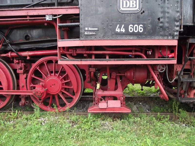 BR 44 606 Bp-a_067