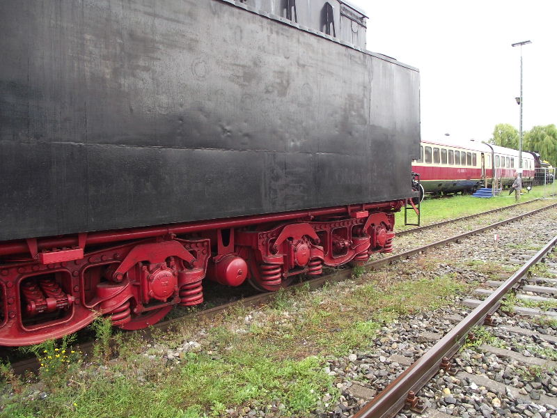 BR 44 606 Bp-a_069