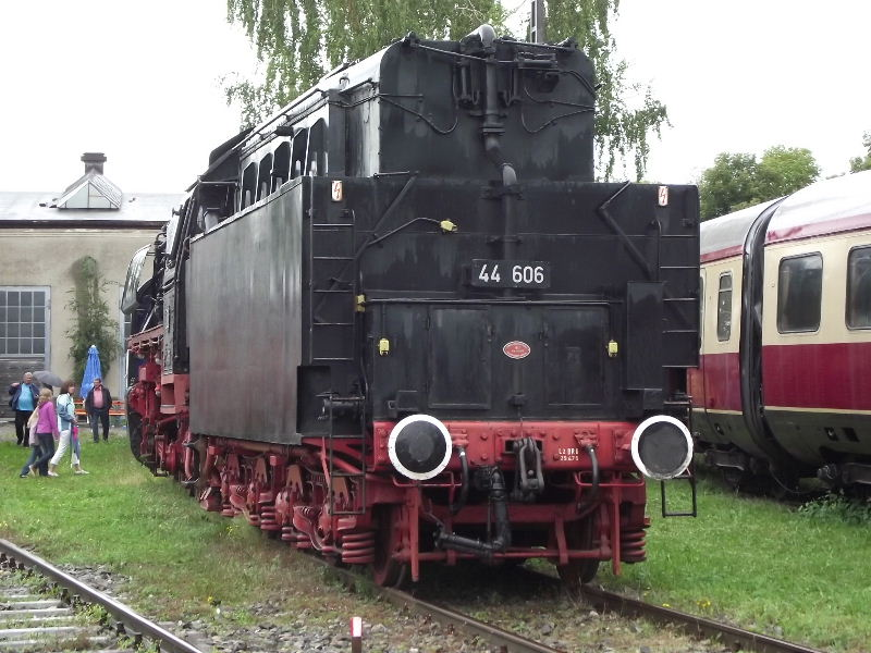 BR 44 606 Bp-a_070