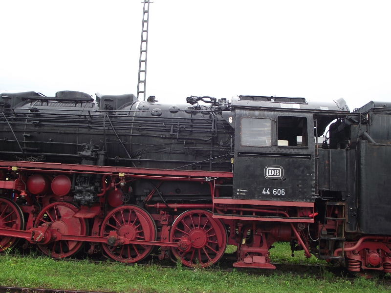 BR 44 606 Bp-a_071